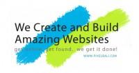 Jasa Website Design
