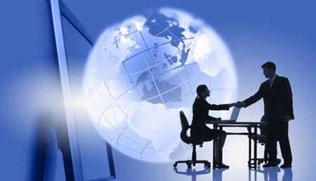 Strategi memulai bisnis online 3