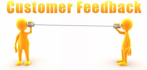 Strategi memulai bisnis online 5