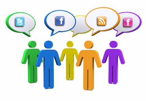 Strategi memulai bisnis online 6