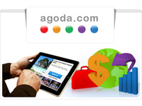 bisnis online affiliasi agoda