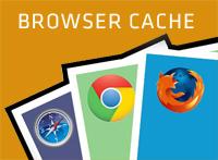 cara mempercepat website dengan browser caching