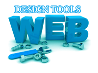 software wajib untuk website programmer