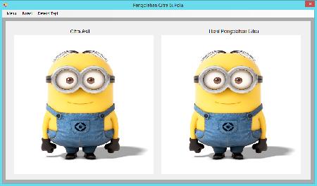 aplikasi pengolahan citra vb net 3