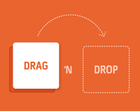 jquery-ui-drag-n-drop