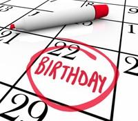 cara menghitung umur dari tanggal lahir dengan php