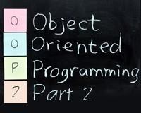 belajar oop php part 2